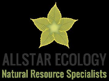 AllStar Ecology